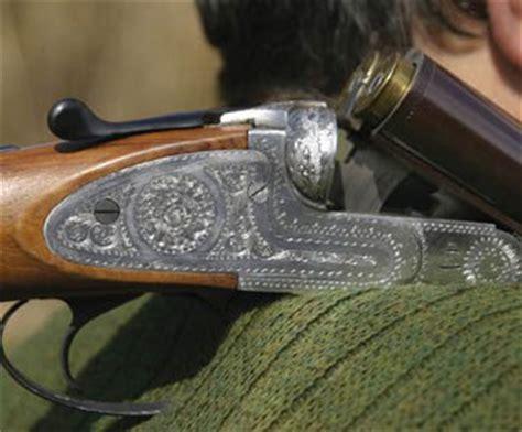 tassa porto d armi rinnovo licenza di caccia