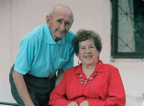 imagenes de abuelos alegres www pijas de abuelos los abuelos clave en la educaci 243