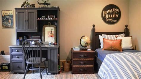 teen boy bedroom decorating ideas simple teenage boys bedroom designs