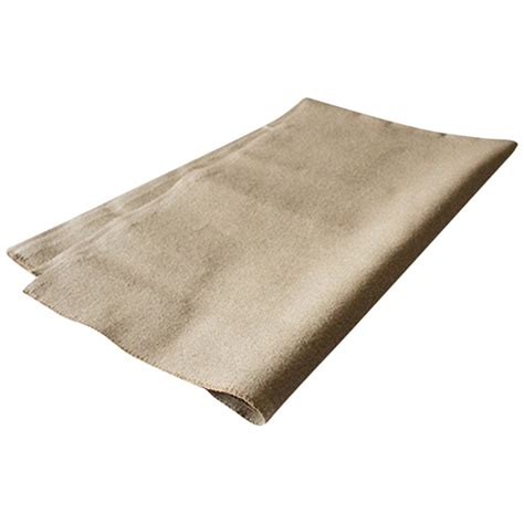 bakers couche bakers couche flax linen proofing cloth 31 quot x 35 5 quot by