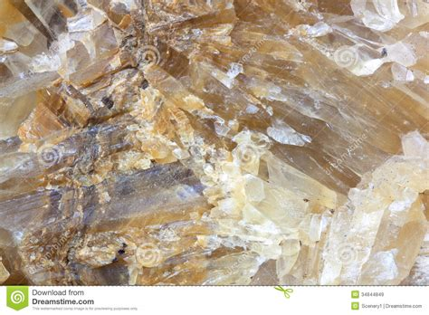 nature of marble marble background royalty free stock images image