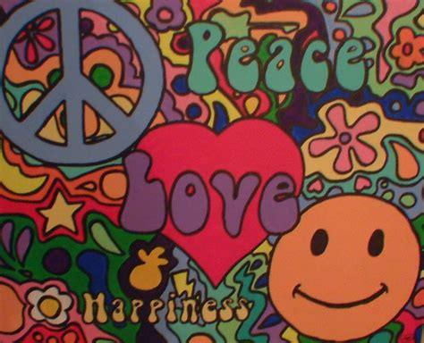 images of love and peace peace love happiness quotes quotesgram