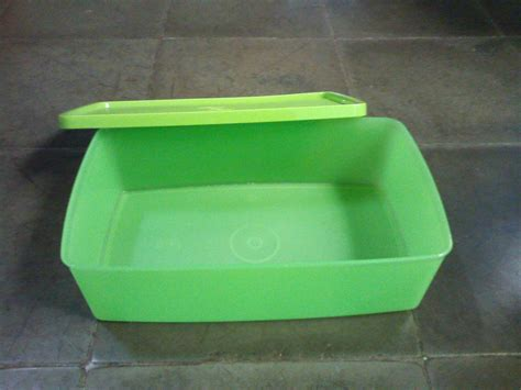 Tupperware Pak N Stor new tupperware pak n stor containers kitchenware on storenvy