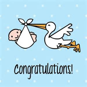 baby boy and stork congratulations front 4 jpg 650 215 650 misc babies click and