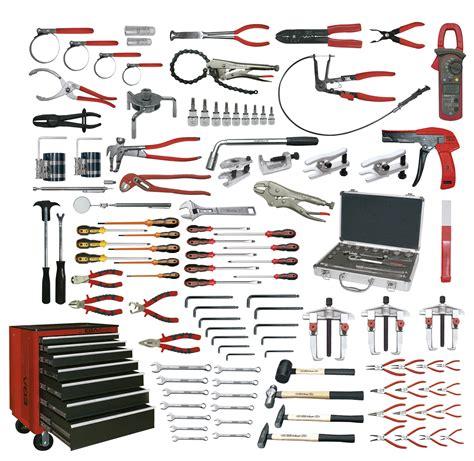Automotive Mechanics Hand Tools   Specs, Price, Release