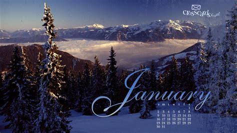 2011 11 13 free christian wallpapers january 2011 desktop calendar free january wallpaper