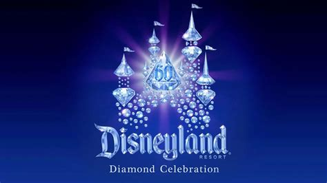 Abc 7 News Disneyland Giveaway - abc7 contests promotions abc7news com