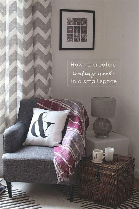 small bedroom reading chair best 25 cozy reading corners ideas on pinterest kids