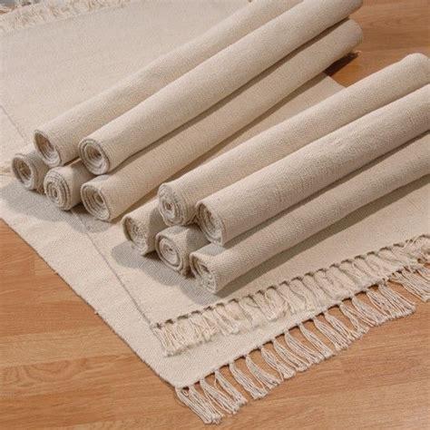 montessori work rugs work rug assortment spirit play