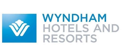 wyndham reservations phone number guide to hotel benefits the frequent flyer the frequent flyer
