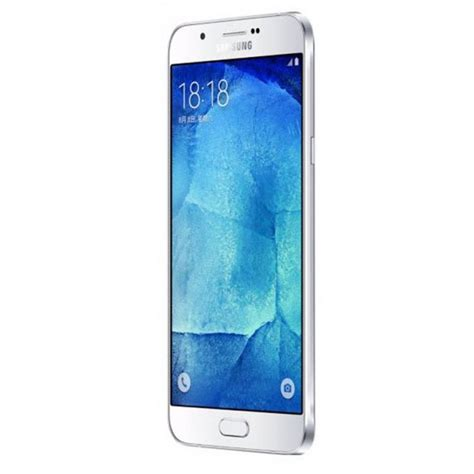 Samsung A8 Lte samsung galaxy a8 a8000 specifications galaxy a8 a8000 4g lte smartphone buy samsung galaxy a8