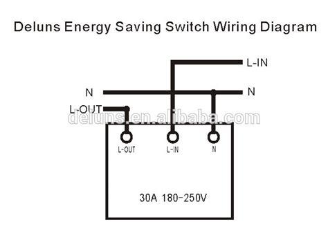 key wiring diagram 18 wiring diagram images wiring
