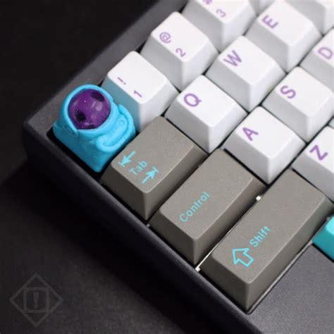 post  keykollectiv keycaps