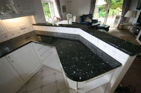 emerald pearl white kitchen units our granite