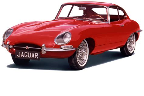 Auto Klassik by Classic Cars