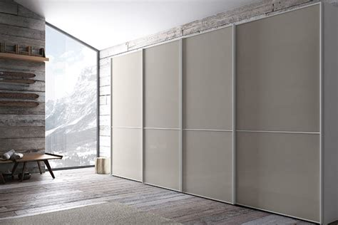 armadi design moderno armadio moderno design cabinet with hanging doors with