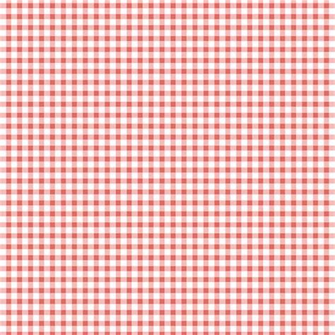 gingham vs plaid vs tartan kc28552 kitchen concepts 2 wallpaper book by norwall