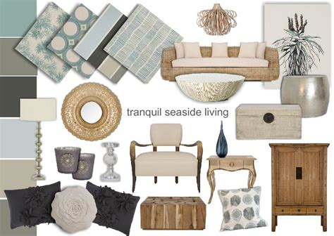 mood board for interior design lovely clusters the pretty www lovelyclustersblog inspiration interior design boards