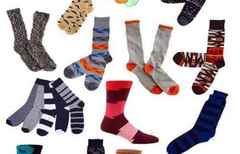 Kaos Kaki Distro kaos kaki motif distro clothing kaos kaki custom desain
