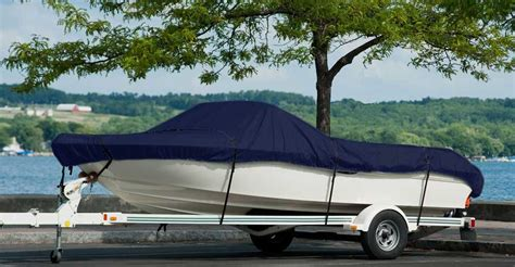 best boat cover for outdoor storage the 7 best boat covers in 2018 the dear lab