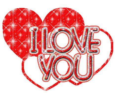 Imagenes L Love You | je t aime gifs animes
