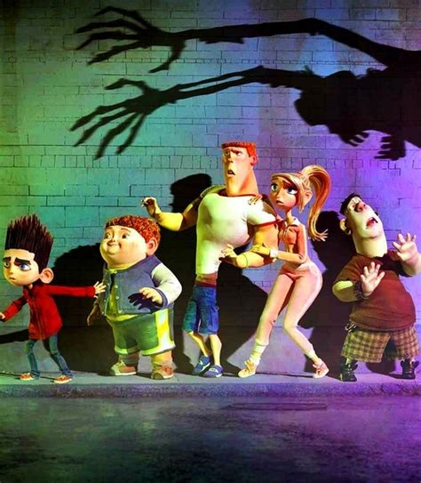film cartoon comedy 34 best paranorman images on pinterest