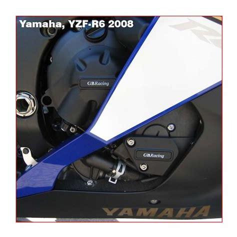 Gb Racing Engine Cover Set Yamaha R1 2015 gb racing engine cover set yamaha r6 2006 2017 revzilla