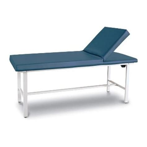 physical therapy tables amazon physical therapy exercise tables images