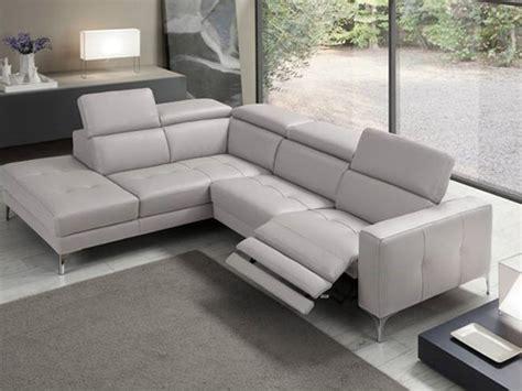 divani in sconto divano angolare matt di egoitaliano con sconto 50