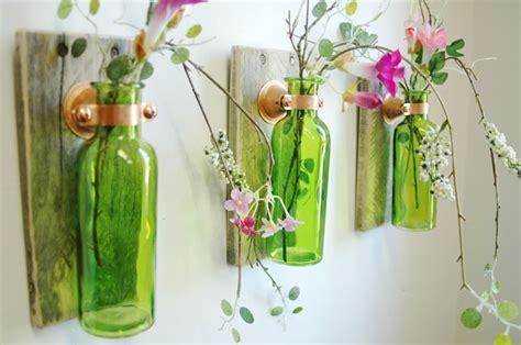 vasi trasparenti vetro vasi di vetro vasi vasi in vetro