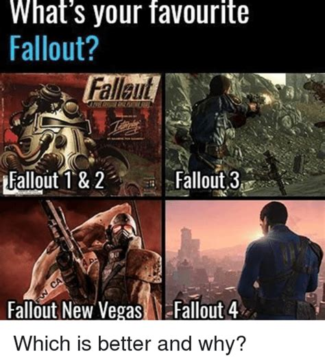 funny fallout 3 memes of 2017 on sizzle fallouts