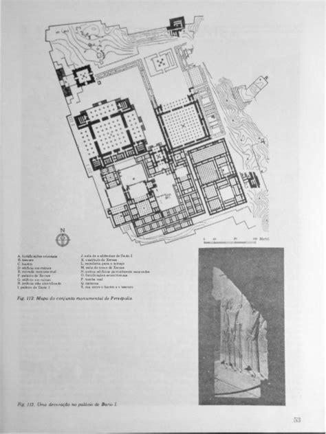 História da Cidade - Benevólo