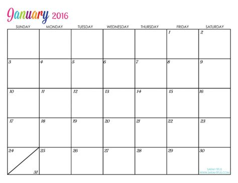 printable free planner pages 2016 3 month per page printable calendar 2018 calendar printable
