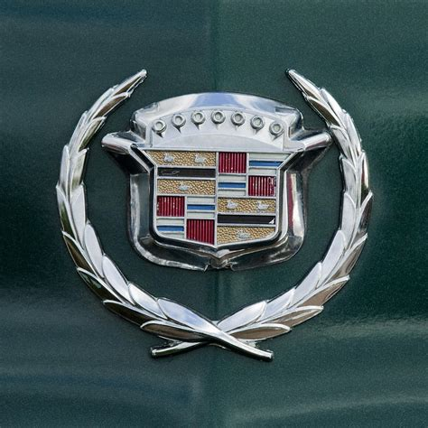 Cadillac Symbols by List Of Synonyms And Antonyms Of The Word Cadillac Symbol