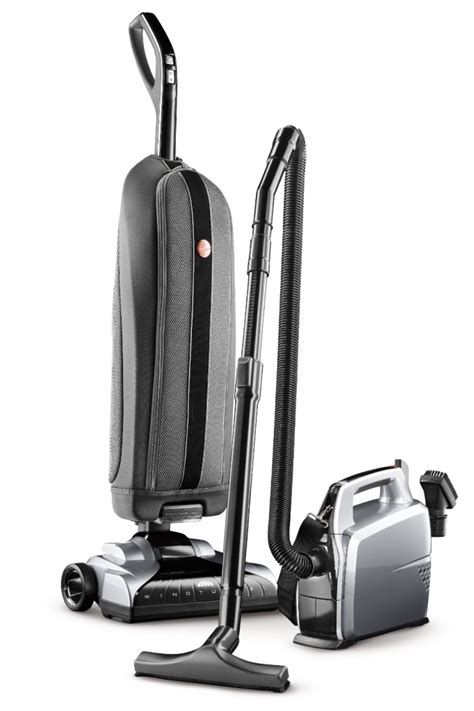 best vacuum for carpet best vacuum cleaners for carpets and rugs revealed