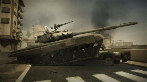 battlefield play4free open to all players mmo bomb battlefield play4free announced coming in 2011 bomb