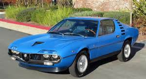 Alfa Romeo Montreal For Sale Alfa Romeo Montreal For Sale Collecting The Motoring