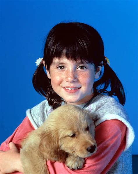 punky brewster s dogs name punky and brandon the from the tv show quot punky brewser dogs on tv