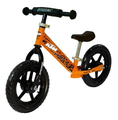 Strider Ktm Balance Bike Strider St 3 Ktm Balance Bike Bikes Cheap