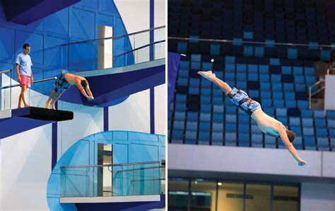 dive sports learn diving in dubai at hamdan sports complex what s on