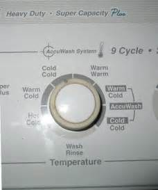 what temperature to wash colors how to wash clothes make whites white and colors bright