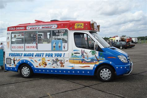 boat trailer hire in essex icecream van hire for events in london home counties