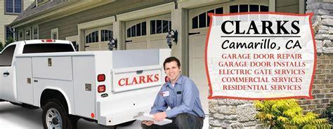 Garage Door Repair Camarillo Garage Door Opener Repair Camarillo 805 367 5348 New Openers
