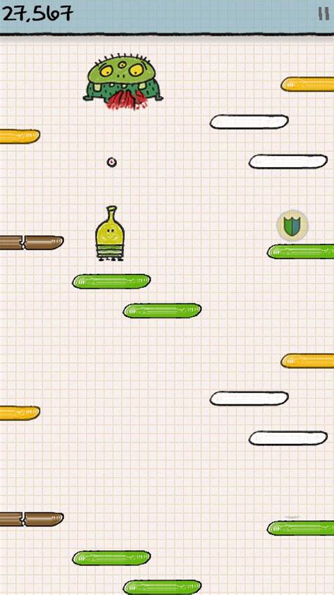 doodle jump free android chip lima sky launches its doodle jump on android
