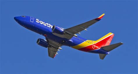 southwest airlines leaves dayton for cincinnati airways magazine