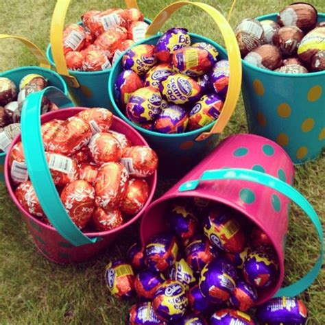 Easter Giveaway - easter egg giveaway sat 4th april harrogate vineyard
