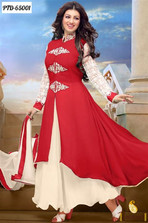 bollywood actress dress collection designer tv actress special dresses bollywoodfashion