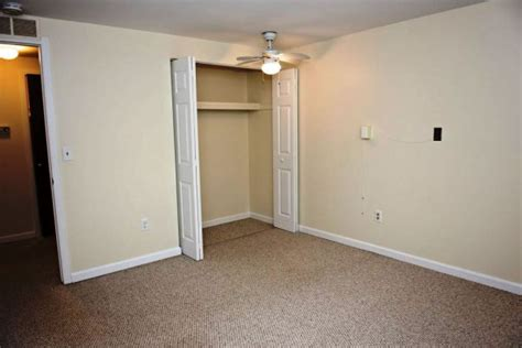 plymouth mi section 8 waiting list st davids co op senior apartments in plymouth mi