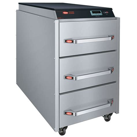 restaurant food warmer cabinet commercial warming drawers warmers for bread and