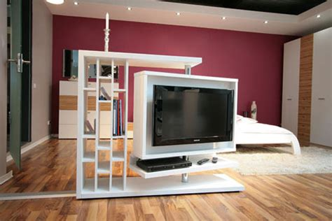 Tv Room Divider Modern Entertainment Wall Unit View Specifications Details Of Entertainment Unit By